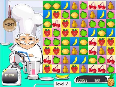 jeux de cuisine com jeux de calcul 3 ans jeux de piano flash
