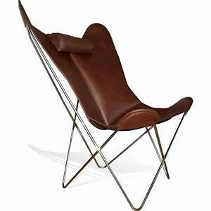 Butterfly Chair Original : butterfly sessel badezimmer schlafzimmer sessel m bel design ideen ~ Sanjose-hotels-ca.com Haus und Dekorationen