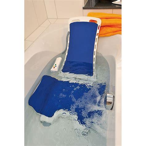 bain de siege hemoroide siège élévateur de bain pour baignoire