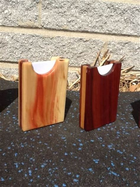 32 Small Woodworking Projects  Diy To Make