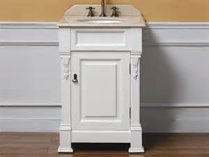 tibidin com page 329 home depot bathroom cabinets and
