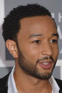 Latest Beard Styles For Black Men 30 Hottest Facial Hairs