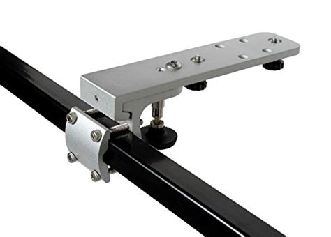 Boat Rail Grill by Compare Price Pontoon Grill Mount On Statementsltd