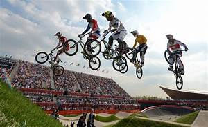 Bmx Bike Racing Olympics ~ Verip for