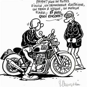L Homme à La Moto Paroles : motorsport ~ Medecine-chirurgie-esthetiques.com Avis de Voitures