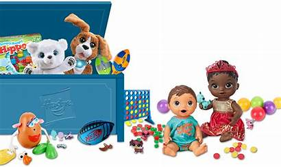 Hasbro Toys Toy Recycling Transparent Recycle Brands