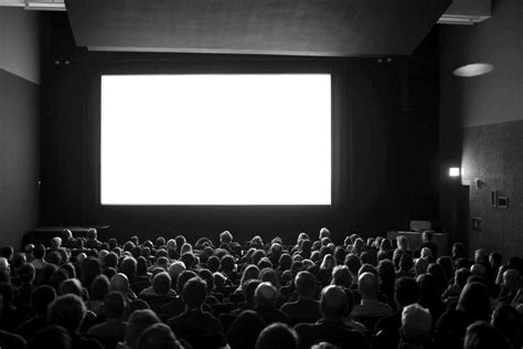 Movie Reviews, Trailers & Showtimes | Time Out Boston