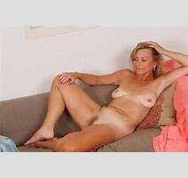 All Over Milf Cricket Xxx Pics Fun Hot Pic