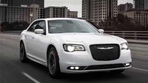 Chrysler 300 Vs Dodge Charger by 2015 Chrysler 300 Vs 2015 Dodge Charger Rt
