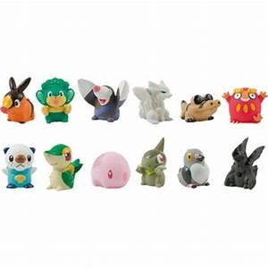pokemon figurines images