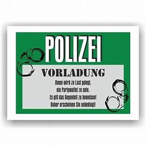 Geburtstagssprüche 30 Lustig Frech : 70 freche und lustige geburtstagsspr che f r m nner ~ Frokenaadalensverden.com Haus und Dekorationen