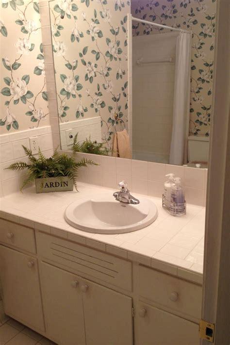 mosss bathroom remodel property experts remodeling