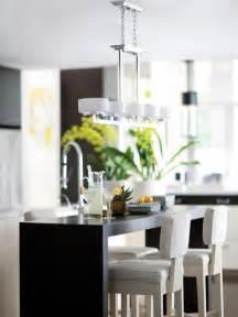 lighting in kitchen ideas kitchen lighting design ideas from hgtv modern furniture deocor