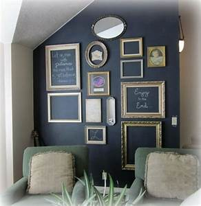 Examples to decorate home with the help of empty