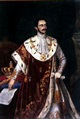 King Max II.Joseph of Bavaria in the kin - Joseph ...
