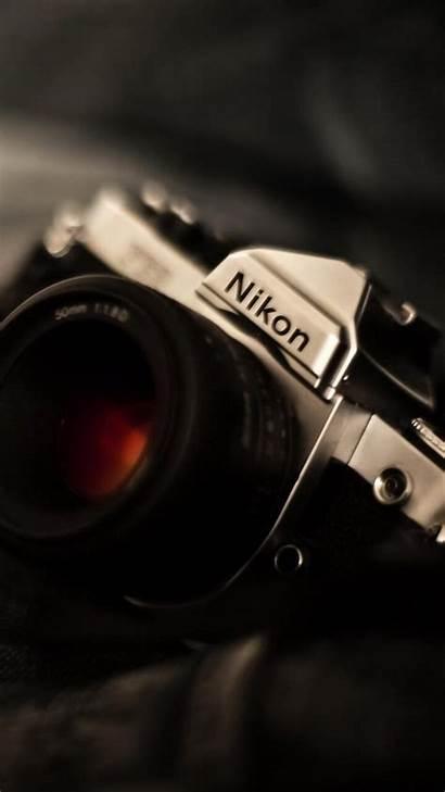 Nikon Wallpapers Nexus Z3 Z1 Xperia Compact