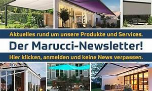 Markise Montage Kosten : markise neu bespannen kosten fabulous with markise neu bespannen kosten fabulous kosten ~ Frokenaadalensverden.com Haus und Dekorationen