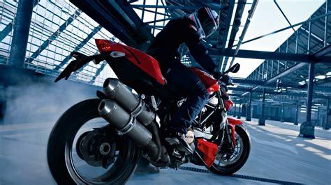 Ducati Wallpapers Hd