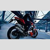 Ducati Streetfighter Wallpaper 1080p | 1920 x 1080 jpeg 684kB