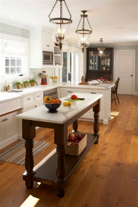 custom kitchen island plans 70 spectacular custom kitchen island ideas home