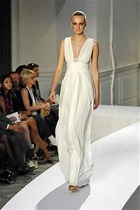 Serena White Dress | MidoriLei