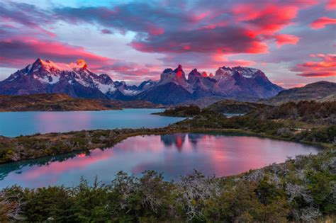 peak fall colors peak fall color
