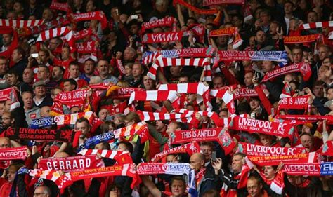 Liverpool vs West Bromwich Albion Live Streaming and Score ...