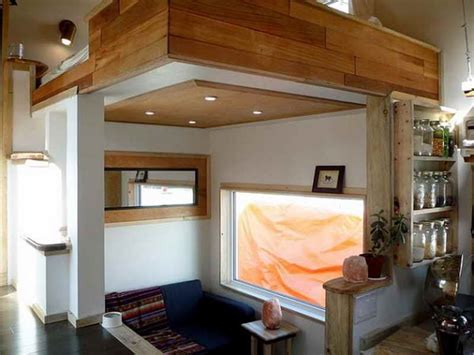 tiny home interior architecture simple ideas tiny house living air