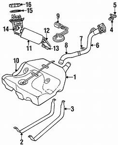 98 Dodge Stratus Radio Wiring Diagram