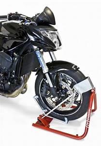Moto Qui Roule Toute Seul : b quille moto gubellini ca 12 ~ Medecine-chirurgie-esthetiques.com Avis de Voitures