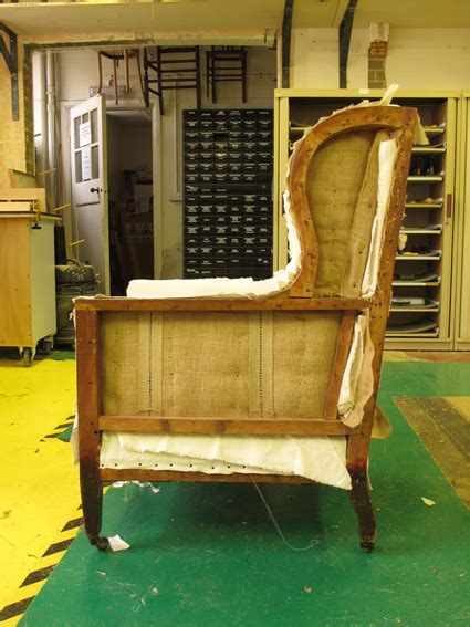 woodworking upholstered furniture plans diy
