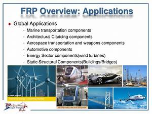 Civil Engineering Bridge Design Manual Fibre Reinforced Polymer Frp