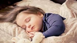 Besser Schlafen Tipps : besser schlafen tipps f r einen gesunden schlaf i hubsociety ~ Eleganceandgraceweddings.com Haus und Dekorationen