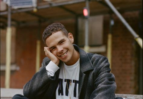 Slowthai's 'I Wish I Knew' Lives Up To Its Teeth-Kicking ...