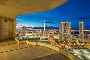 Turnberry Place Las Vegas Condos-View Photos, Pricing ...