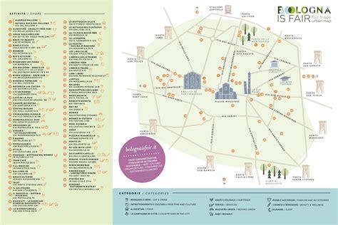 commercio di bologna bologna ristoranti botteghe e locali la mappa