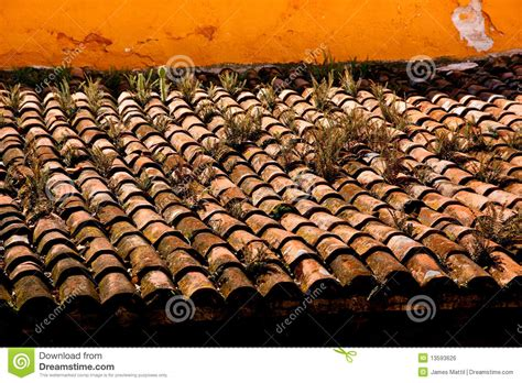 roof tile mexican tile roof