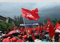 Nepal's Journey Towards Socialism The Dawn News