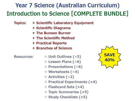 goodscienceworksheets s shop teaching resources tes