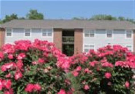Durrett Apartments Clarksville Tn by Eagles Crest At Durrett Apartment In Clarksville Tn
