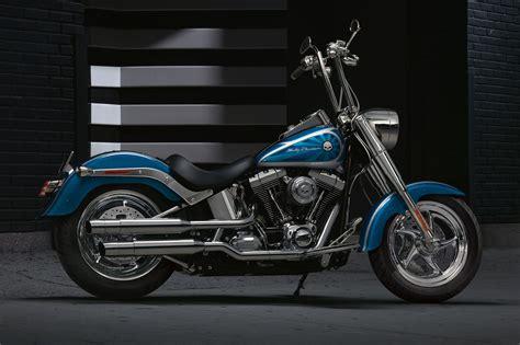 Modification Harley Davidson Boy by 2016 Softail Boy Modified Harley Davidson