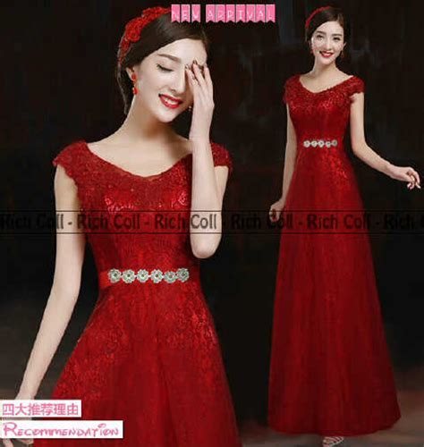 baju long dress gaun maxi singha cantik model terbaru