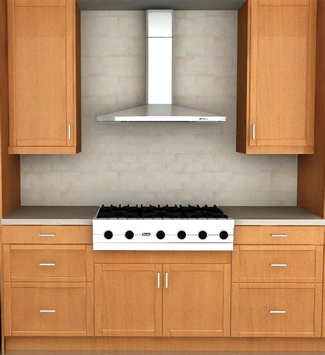 36 cooktop base cabinet ikea kitchen hack a base cabinet for farmhouse sinks and