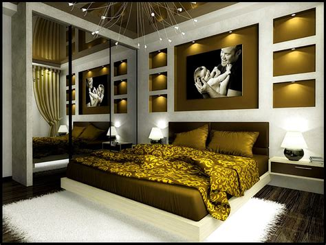 Best Master Bedroom Designs At Home Design Concept Ideas