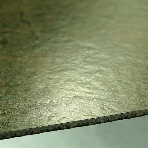 vinyl flooring 12 x 12 tiles 12 x 12 vinyl flooring tile buy 12 x 12 vinyl flooring tile sparkle vinyl flooring click vinyl