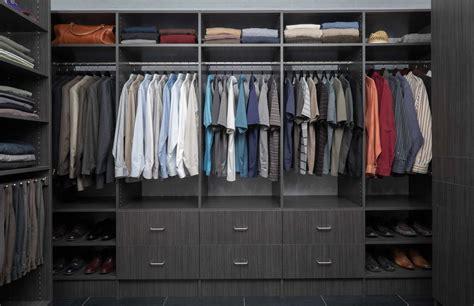 wall cabinets ikea walk in closets organizers direct