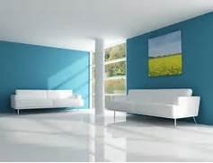 Flooring How Do I Obtain A Smooth White Floor Home Improvement Colors Living Room Interior Design Ideas With Calm Paint Interior Interior Design Ideas Home Bunch Interior Design Ideas Paint Color Ideas Choosing Living Room Paint Colors Decorating Ideas