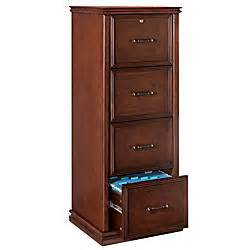 4 drawer mahogany filing cabinet file cabinet design wood filing cabinet 4 drawer four