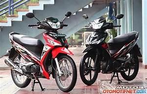 Redcasey Personal Blog U0026 39 S  Spesifikasi Teknis Honda New