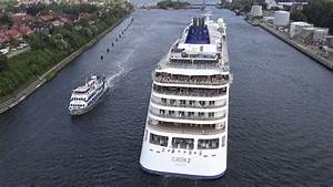 Europa 2 Live : ms europa 2 current position track live and in real time ~ Watch28wear.com Haus und Dekorationen